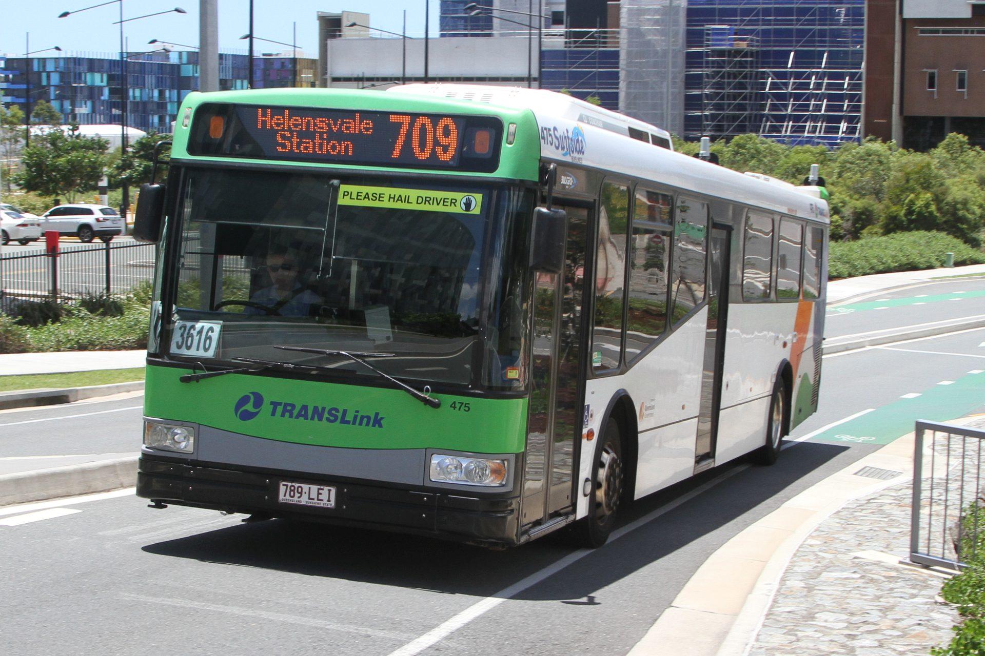 bus 475 henritzy week 2 Bus 475 week 2 business model and strategic plan part i bus 475 week 2 business model and strategic plan part i bus 475 week 2 business model and strategic.