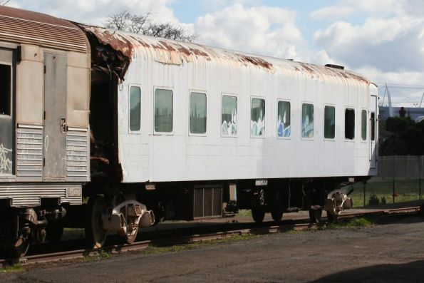 Geelong private carriages