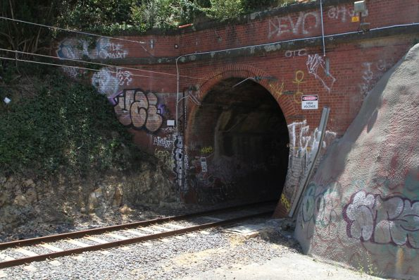 Hurstbridge Rail Line Upgrade
