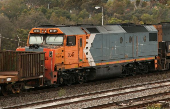 Locomotives, light engines, and lashups