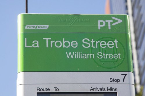 The 'PTV' sticker only covered the top half of the green section, the old logos are still showing