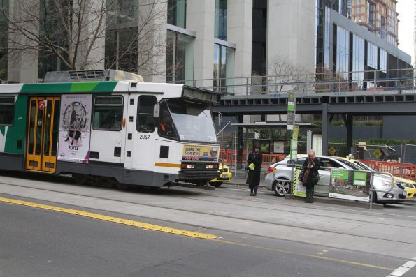 split-galleries-tram-stopped