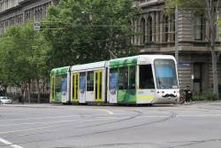 C.3018 on route 109 at Spencer and Collins Street