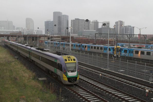 melbourne to geelong train pdf